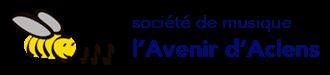 Avenir Aclens